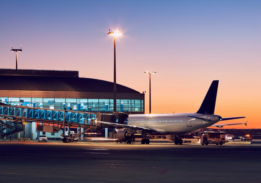 Airport Chauffeurs