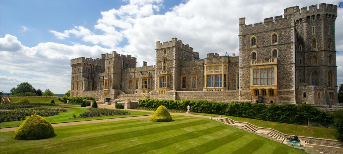Windsor Tours Image