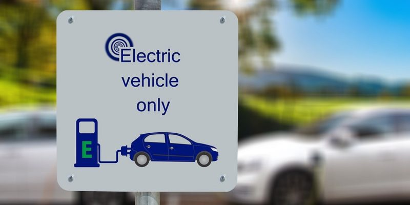 Electric Chauffeur Cars – The Future of Travel?